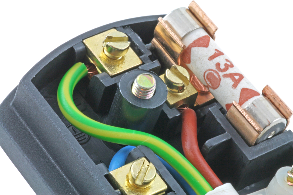 what is a pat testing certificate?